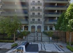 apartamento-na-riviera-sp
