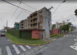 apartamento-em-mogi-das-cruzes-sp