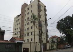 apartamento-m-conceicao-diadema-sp