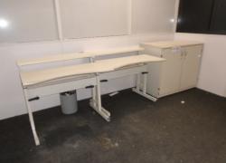 armarios-mesas-e-arquivo