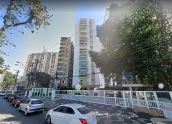 apartamento-localizado-em-sao-vicente-sp