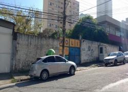 terreno-no-ibirapuera-sao-paulo-sp