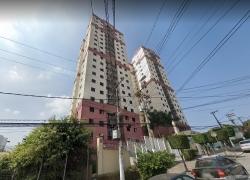 apartamento-no-jardim-marajoara-sao-paulo-sp