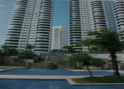 apartamento-no-guaruja-sp