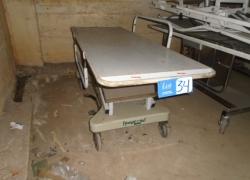 maca-hospitalar-de-transporte