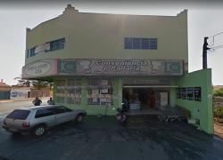 imovel-comercial-e-residencial-em-sertaozinho-sp