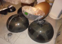luminarias-pendentes-tipo-globos