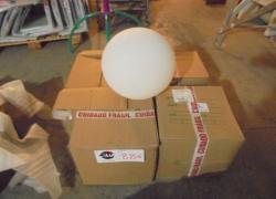 luminarias-tipo-globos