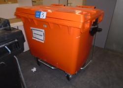 container-movel-para-lixo