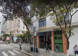 apartamento-no-bairro-da-santa-efigenia-sp