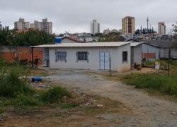 duas-casas-em-mogi-das-cruzes-sp