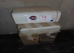 caixas-de-agua-para-vasos