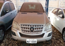 jeep-ml-cdi-mercedes-bens