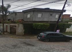 casas-em-mogi-das-cruzes-sp