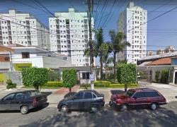 apartamento-no-jardim-pinheiros-sp