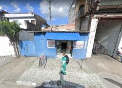 casa-em-itapecerica-da-serra-sp