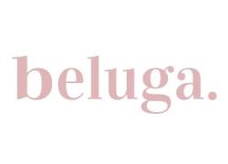 beluga-girona-modas-eireli-epp