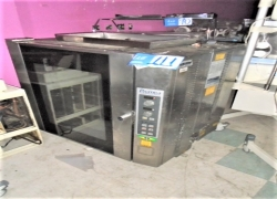forno-a-gas-para-cozinha-industrial