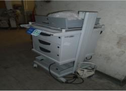 carrinho-auxiliar-para-procedimentos
