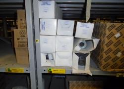 display-haver-eixo-johannes-elementos-filtro-hydac