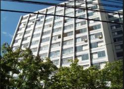 apartamento-em-ribeirao-preto-sp