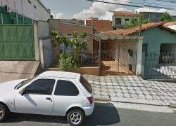 Casa em Sorocaba/SP