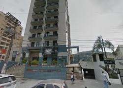 Apartamento no Guarujá/SP