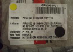 pecas-gm