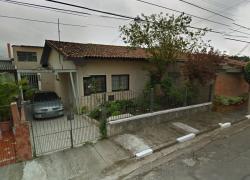 Casa em Santo Amaro/SP