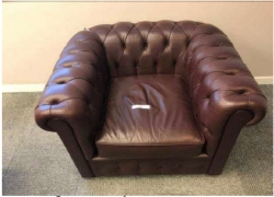 sofas-poltrona-de-couro