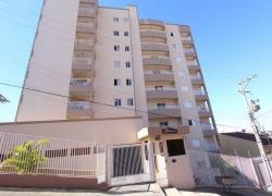 Apartamento em Bragança Paulista/SP