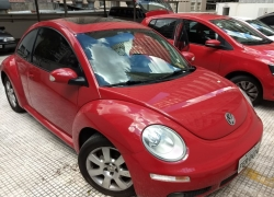 veiculo-volkswagen-beetle