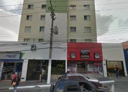 Apartamento Flat em Guarulhos/SP