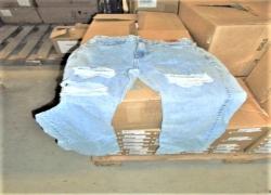 aprox-pecas-de-calcas-jeans-modelos-unicos-com-defeitos