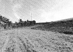 gleba-de-terras-em-atibaia-sp
