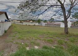 terreno-em-lorena-sp