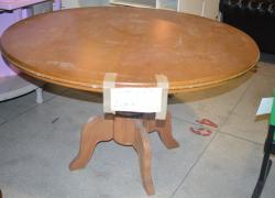 mesa-redonda-decorativa