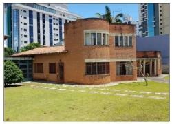 imovel-residencial-em-mogi-das-cruzes-sp