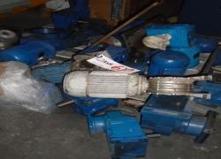 moto-redutores-e-motores-eletricos