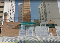 apartamento-na-praia-grande-sp