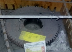emissor-sonico-spirax-engrenagem-flender-juntas-haasen-chute-haver-motor-correntes-cmm