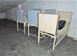 camas-hospitalares-tipo-infantil