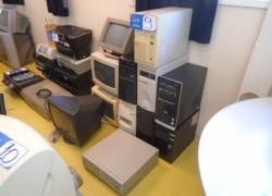 cpus-e-monitores