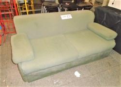 sofa-de-lugares-em-tecido-verde