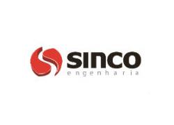 SINCO ENGENHARIA S/A
