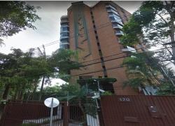 apartamento-duplex-em-butanta-sp