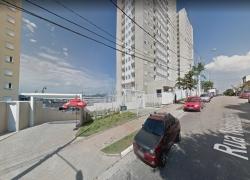 apartamento-em-sao-paulo-sp