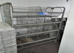 armazenador-aramado
