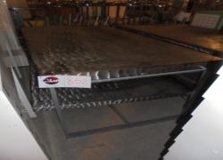mesa-retangular-metalica-para-manipulacao