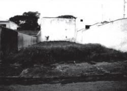 terreno-em-sertaozinho-sp